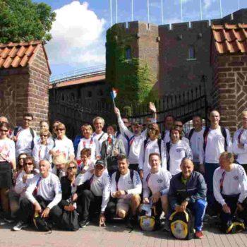 coureurs-marathon-stockholm