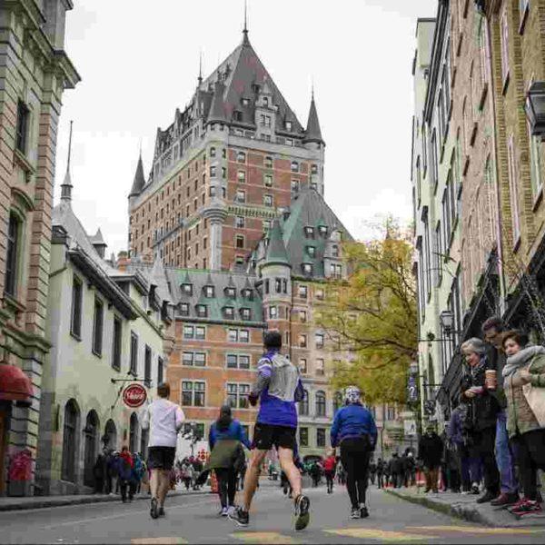 coureurs-marathon-quebec