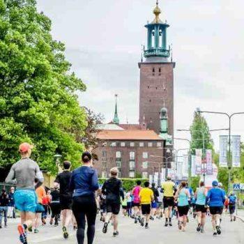 course-marathon-stockholm