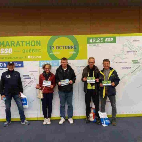 dossard-marathon-quebec