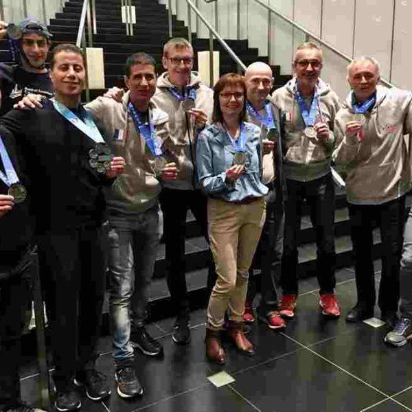 finisher-marathon-chicago