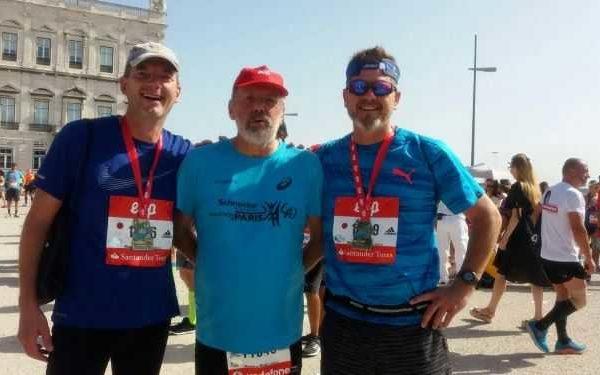 finishers-marathon-lisbonne