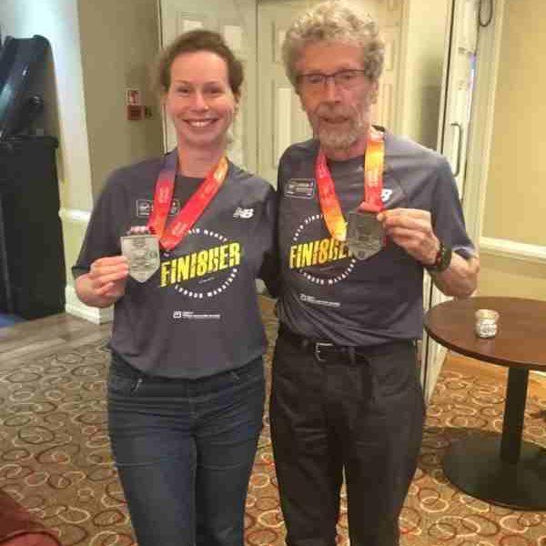 finisher-marathon-quebec
