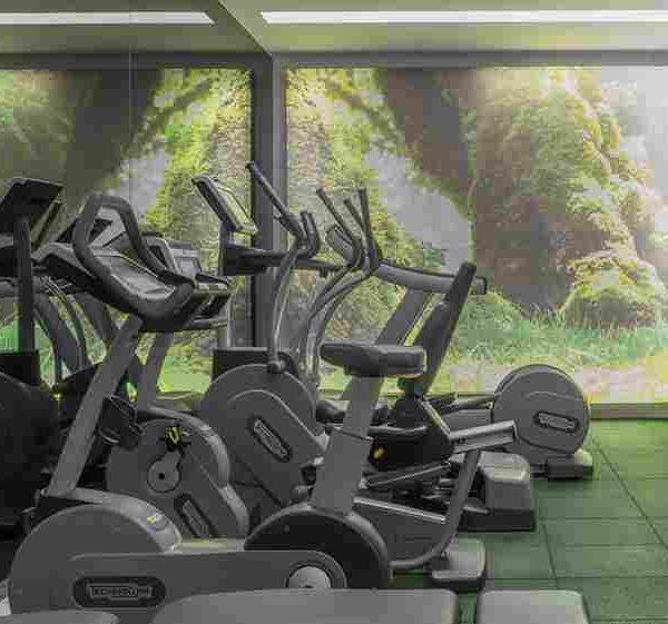 fitness-hotel-lisbonne