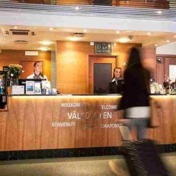 hall-hotel-stockholm