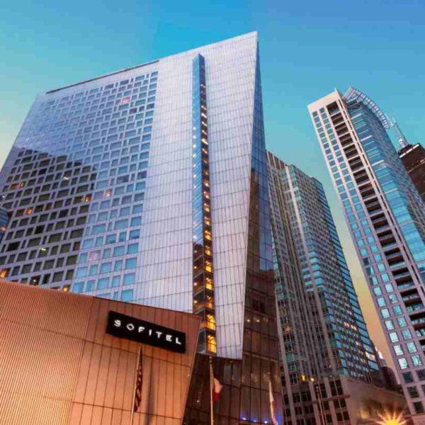 hotel-chicago-compressed