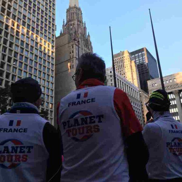 marathon-chicago-centre-ville