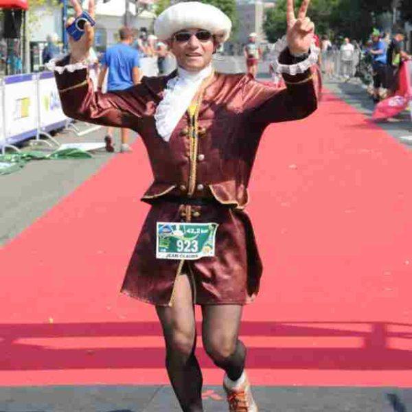 mozart-marathon-quebec