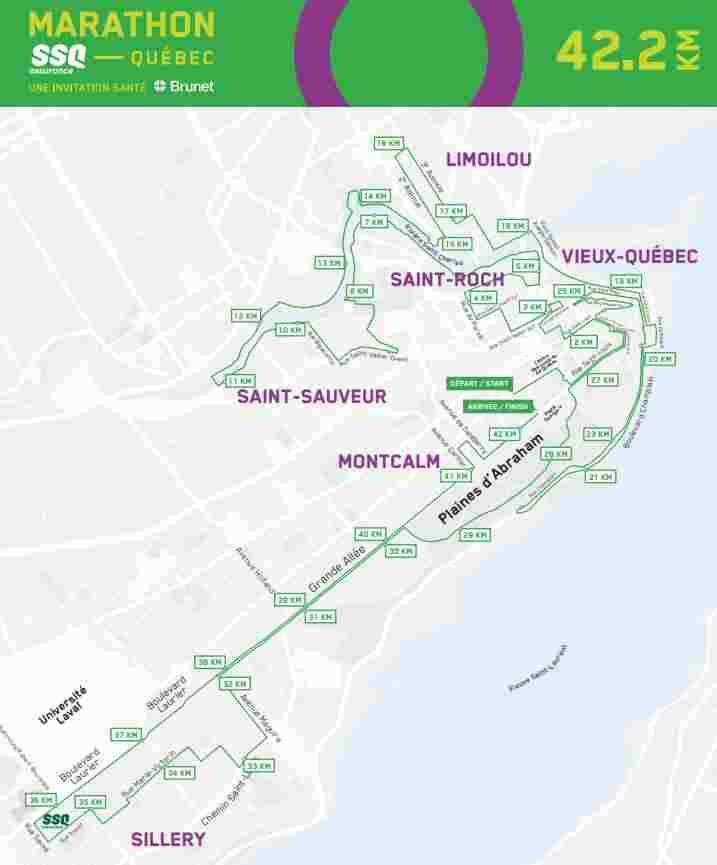 parcours-marathon-quebec
