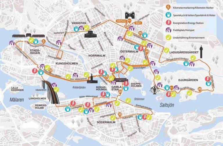 parcours-marathon-stockholm