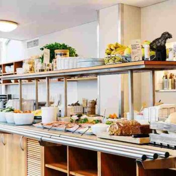 petit-dejeuner-stockholm