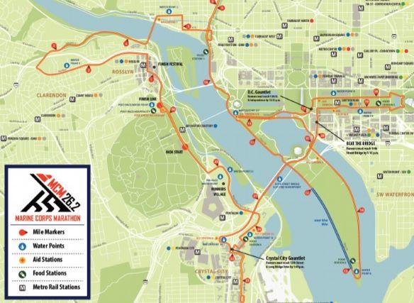 plan-marathon-washington2
