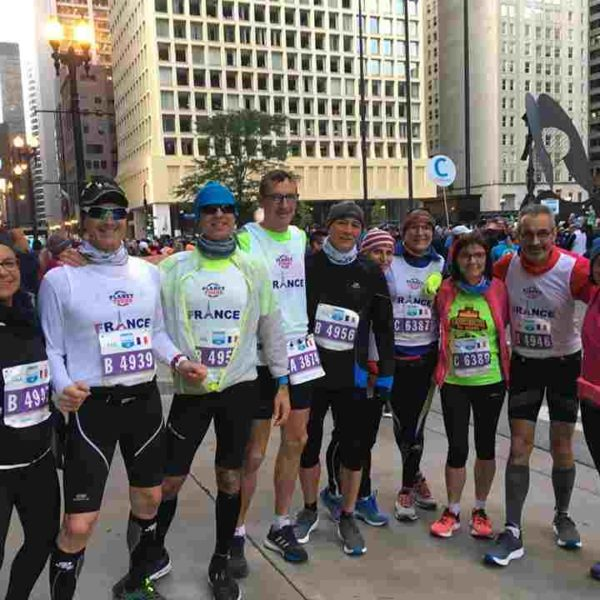 pret-marathon-chicago
