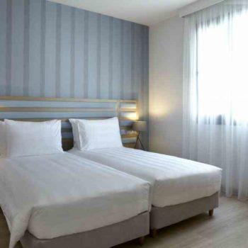 chambre-hôtel-marathon-athenes