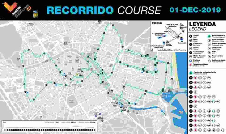 parcours-marathon-valence