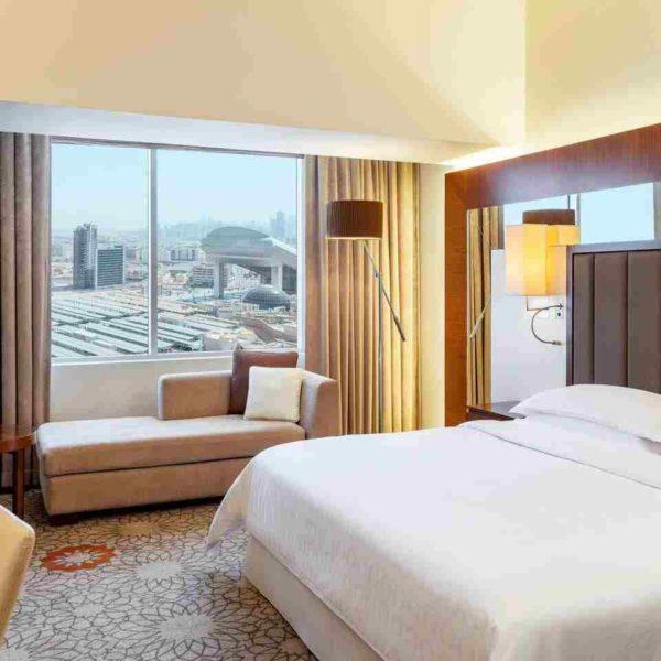 chambre-hotel-marathon-dubai