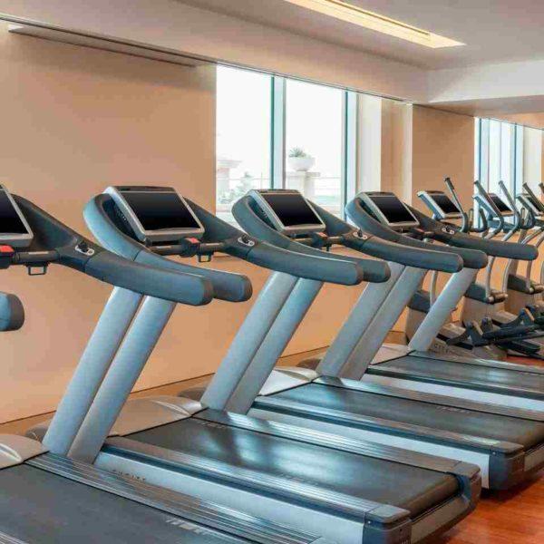 fitness-hotel-dubai