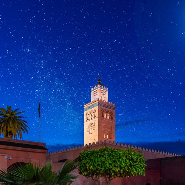 marathon-marrakech-2022