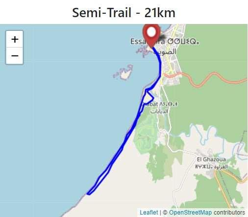 parcours-21km-trail-essaouira-compressed