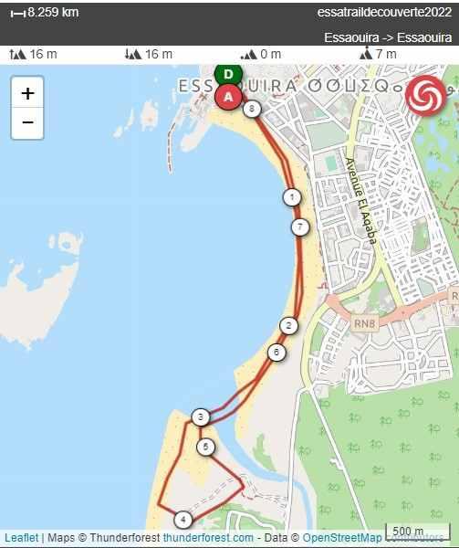 parcours-9km-trail-essaouira-compressed