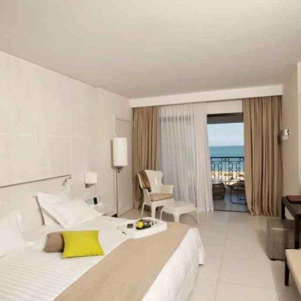 chambre-hotel-lamarsa