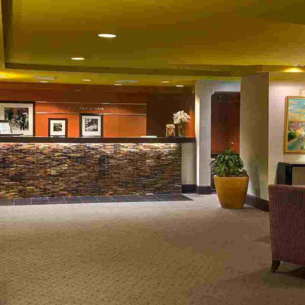 hall-hotel-nouvelle-orleans-compressed