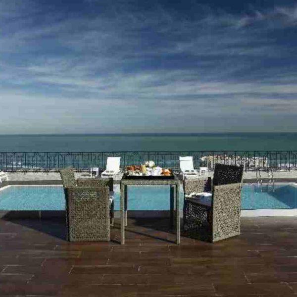 piscine-hotel-lamarsa