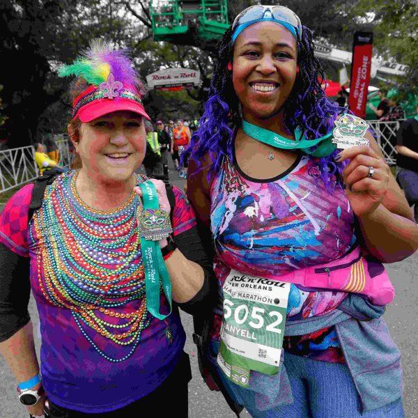 finishers-semi-marathon-nouvelle-orleans